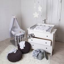 herefoss tyssedal changing table top for ikea dresser without