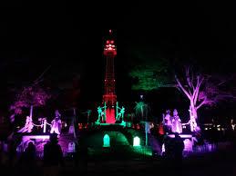 Halloween Haunt Kings Island Hours by 100 Halloween Haunt Kings Island Largest Amusement U0026