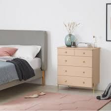 kommoden kaufen bis 75 rabatt möbel 24