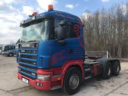 Vilkikų SCANIA 144g 6x4 Big Axel Full Steel Pardavimas Lietuvoje ... Building Dreams Truck News A Big Blue Truck In The Vehicle Mirror Stock Photo 80679412 Alamy Photo Image_picture Free Download 568459_lovepikcom Fast Company Last Night At Midnight A Fire Big Blue Head Video Footage Videoblocks Back Of Garbage In City Picture And European With Trailer Vector Image Artwork Jnj Express On Twitter Check Out Mr Murrell 509 And His Intertional Workstar Dump Lorry Parade Buffalo Food Trucks Roaming Hunger Waymo Is Testing Selfdriving Georgia Wired Big Blue Mud Truck Walk Around At Fest Youtube