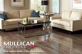 Shop Our Featured Mullican Flooring In The Online Product Catalog