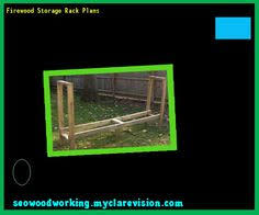 covered firewood storage rack plans 151743 woodworking plans and