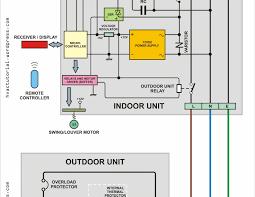 Hijet Mini Truck Wiring Diagrams | Wiring Diagram Libraries