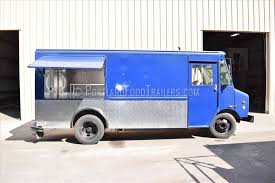 The Images Collection Of Street Two Food Trucks For Sale And Prices ... Big Juicy Food Truck Denver Trucks Roaming Hunger Front Range Colorado Youtube Usajune 11 2015 Gathering Stock Photo 100 Legal Waffle Cakes Liege Hamborghini Los Angeles Usajune 9 2016 At The Civic Of Gourmet New Stop Near Your Office Street Wpidfoodtruck Corymerrill Neighborhood Association Co Liquid Driving Denvers Mobile Business Eater Passport Free The Food Trucks Manna From Heaven