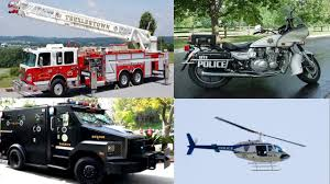 Police Cars Fire Truck And Ambulance For Children Learn Emergency ... Fire Truck Emergency Vehicles In Cars Cartoon For Children Youtube Monster Fire Trucks Teaching Numbers 1 To 10 Learning Count Fireman Sam Truck Venus With Firefighter Feuerwehrmann Kids Android Apps On Google Play Engine Video For Learn Vehicles Wash And At The Parade Videos Toddlers Machines Station Bus Vs Car Race Battles Garage Brigade Tales Tender