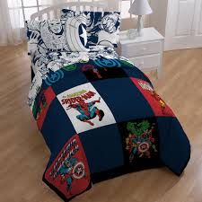 Mickey Mouse Bedding Twin by Boys Bedding Kohl U0027s