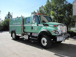 General Thoughts - B.O.R. Consulting Forest View Gang Mills Fire Department Apparatus Bay Wildland Fire Engine Wikipedia Timberwolf Deep South Trucks Colorado Springs Co Involved In Accident New Deliveries Golden State Truck Photos Peterbilt Los Angeles 4x4 Truck For Sale Wildland Firetruck Brush 15 The Tools They Carry Firefighters Most Important Gear Brushwildland Jefferson Safety