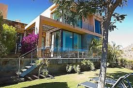 ferienhaus villa los lagos 40 in maspalomas gran canaria für 6 personen spanien