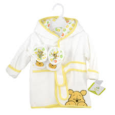 Bath Spout Cover Babies R Us by Winnie The Pooh Bath Collection At Babies