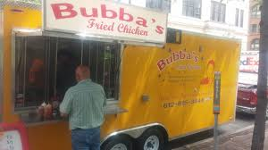 100 Food Truck Mn Reviews On Wheels Page 2 Exploring The Twin Cities