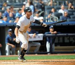 Yanks Edge Mariners 4 3 after Home Run by A Rod – NY Sports Day