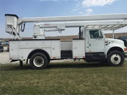 Free Trucks For Sale In Missouri Has Freightliner Sd Boom Bucket ... 1995 Intertional 4900 Dump Truck Item Da2594 Sold Apr Single Axle Dump Truck As Well 1970 Chevy Or Used Tri Trucks For 2000 Ford F650 Super Duty Xl Bucket Db6271 So Midwest Sales And Service Inc Towing Company Free Sale In Missouri Has Freightliner Sd Boom Bucket Brand New Kenworth Semi For Sale In Youtube Jim Raysik Vehicles Clinton Mo 64735 Semi Trailers Tractor Griffith Motor Neosho Serving Joplin Springfield Transwest Trailer Rv Of Kansas City