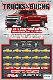 Win A Truck - Best Image Of Truck Vrimage.Co Allnew Innovative 2017 Honda Ridgeline Wins North American Truck Win Your Dream Pickup Bootdaddy Giveaway Country Fan Fest Fords Register To How Can A 3000hp 1200 Mile Road Race Ask Street Racing Bro Science On Twitter Last Chance Win The Truck Car Hacking Village Hack Cars A Our Ctf Truck Theres Still Time Blair Public Library Win 2 Year Lease Of 2019 Gmc Sierra 1500 1073 Small Business Owners New From Jeldwen Wire