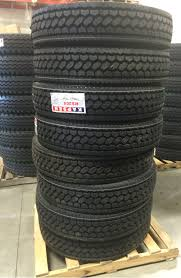 VIRGIN 16 PLY SEMI TRUCK TIRES DRIVES , TRAILER , STEERS - Uncle ... Triple J Commercial Tire Center Guam Tires Batteries Car Trucktiresinccom Recommends 11r225 And 11r245 16 Ply High Truck Tire Casings Used Truck Tires List Manufacturers Of Semi Buy Get Virgin Ply Semi Truck Tires Drives Trailer Steers Uncle Whosale Double Head Thread Stud Radial Rigid Dump Youtube Amazoncom Heavy Duty
