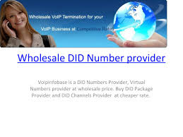 Wholesale Did Number Provider By Capanicus India - Issuu Business Voip Providers And Sms Solutions Across Africa Upm Telecom Whosale Did Number Provider By Capanicus India Issuu Alrus Highgrade Termination On Student Show Itel Platinum Gplex Hellobyte Zemplus Mosip Mtel Speako Voicelink Panktel Services Mrsocialkeeda Voice Termination Tel Pal Comm Inc Avitel Pty Ltd Az From Ringocom Best Service Providers Cheap Whosale Telecomarea Internet Telephone In Montreal Smsvoice 2 Factor Authencation Itfs Iot Ippbx Contact