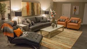 104 Home Decoration Photos Interior Design Decorating Heart At Decorating