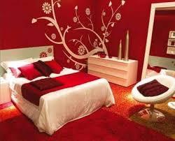 decoration peinture chambre beautiful deco chambre a coucher peinture gallery design trends