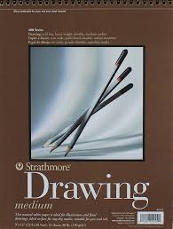 90 best My dream drawing studio images on Pinterest
