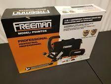 freeman home air tools ebay