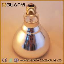 infrared heat l food warmer replacement bulb for uae buy heat