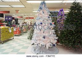 Kmart Christmas Trees Nz by Bedroom Staggering Kmart Xmas Trees Photo Ideas Magnificent