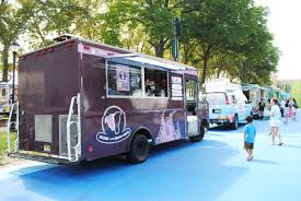 100 Starting Food Truck Business PHLCommerce On Twitter Looking To Start A Food Business