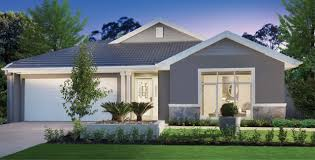 House Design: Liverpool - Porter Davis Homes House Design Bermuda Porter Davis Homes Case Study James Hardie Somerville Pictures Of Modern Houses Designs Home Waldorf Grange Beachside Awesome Ding Room Montague Facade Facades Pinterest View Our New And Plans Renmark Bristol Drysdale Builders Victoria Display