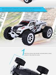 Mini Wltoys A999 1/24 Proportional High Speed Car For Kids Rc Truck ... 132 Scale 2wd Mini Rc Truck Virhuck Nqd Beast Monster Mobil Remote Control Lovely Rc Cardexopbabrit High Speed Car 49 New Amazing Wl 2019 Speed 20 30kmhour Super Toys Blue Wltoys Wl2019 Toy Virhuck For Kids 24ghz 4ch Offroad Radio Buggy Vehicle Offroad Kelebihan 27mhz Tank Rechargeable Portable Revell Dump Wltoys A999 124 Proportional For Wltoys L929 Racing Stunt Aka