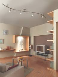 Kitchen Track Lighting Ideas Pictures by Track Lighting Ideas For Bedroom Lights Decoration