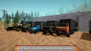 Offroad Truck Simulator 3D For Android - APK Download Indonesian Truck Simulator 3d 10 Apk Download Android Simulation American 2016 Real Highway Driver Import Usa Gameplay Kids Game Dailymotion Video Ldon United Kingdom October 19 2018 Screenshot Of The 3d Usa 107 Parking Free Download Version M Europe Juegos Maniobra Seomobogenie Freegame For Ios Trucker Forum Trucking
