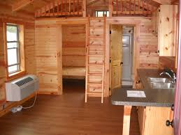 Elegant Small Log Cabin Kitchens - Taste Image Result For Lofted Barn Cabins Sale In Colorado Deluxe Barn Cabin Davis Portable Buildings Arkansas Derksen Portable Cabin Building Side Lofted Barn Cabin 7063890932 3565gahwy85 Derksen Custom Finished Cabins By Enterprise Center Cstruction Details A Sheds Carports San Better Built Richards Garden City Nursery Side Utility Southern Homes Of Statesboro Derkesn Lafayette Storage Metal Structures