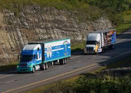 2016 Cargo Theft Statistics — Road Scholar Transport