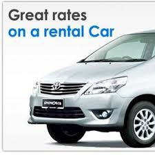 Hire a taxi car rental at very cheapest price Get affodable car rental service to airport railway station local and outstation need
