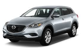 2015 Mazda CX-9 Reviews And Rating   Motor Trend New For 2015 Mazda Jd Power Cars Filemazda Bt50 Sdx 22 Tdci 4x4 2014 1688822jpg Wikimedia 32 Crew Cab 2013 198365263jpg Cx5 Awd Grand Touring Our Truck Trend Ii 2011 Pickup Outstanding Cars Used Car Nicaragua Mazda Bt50 Excelente Estado Eproduction Review Toyota Tundra With Video The Truth Dx 14963194342jpg Commons Sale In Malaysia Rm63800 Mymotor