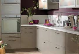 conforama meubles cuisine conforama cuisine las vegas homewreckr co