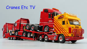 WSI Scania R143 Truck Transporter 'VSB' By Cranes Etc TV - YouTube Etruckon App The Ultimate Solution For Transporters And Truck Owners Mahindra Bus New National Permit To Allow Trucks Transport In Vuren By Alex Miedema Kleyn Trucks Trailers Sinukhowoactorzz4257s3247truck_vehicle Transporters Welcome Gujarat Container Services Nawada Delhi Yadav Racarsdirectcom Scania V8 Race Transporter Photos Boat Yacht Sail Shipping Hauling Loading Advanced Auto Parts Nhra Hauler Volvo Kssbohrer Technik Gmbh Bulk Cement Tank Buy Shiv Kudava For Rajkot Justdial