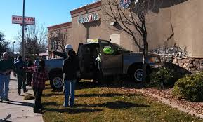 Truck Smashes Into Jimmy John's – St George News 67 72 Gmc Jimmy 4wd Nostalgic Commercial Ads Pinterest Gm 1976 High Sierra Live Learn Laugh At Yourself Gmc Truck 1995 Favorite Image 5 Autostrach 1985 Transmission Swap Bm 700r4 Truckin 1955 100 The Rat Hot Rod Network Car Brochures 1983 Chevrolet And 1999 Lifted 4x4 Solid Axle Offroad Crawler Trail Mud 1991 Sle Id 12877 Jimmy Bos0007a Aa Cater 1969 K5 Blazer Jacked Up Youtube 1987 Overview Cargurus