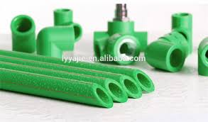 And Cold Water Pipes Photo by 4 Inch Plastic Pipe Underground Water Pipe Materials Plastic Pipes