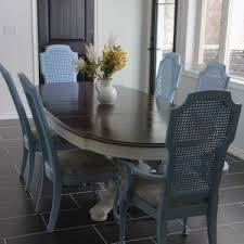 Gold Dining Room Table 39 Fantastic For Small Portrait