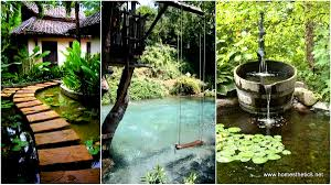 19 Simply Breathtaking Backyard Pond Designs To Materialize ... Water Gardens Backyard Ponds Archives Blains Farm Fleet Blog Pond Ideas For Your Landscape Lexington Kentuckyky Diy Buildextension Album On Imgur Summer Care Tips From A New Jersey Supply Store Ecosystem Premier Of Maryland Easy Waterfalls Design Waterfall Build A And 8 Landscaping For Koi Fish Pdsalapabedfordjohnstownhuntingdon Pond Pictures Large And Beautiful Photos Photo To Category Dreamapeswatergardenscom Loving Caring Our Poofing The Pillows