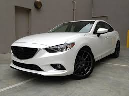 2014 Mazda 6 Project - Mazda Forum - Mazda Enthusiast Forums New For 2015 Mazda Jd Power Cars Filemazda Bt50 Sdx 22 Tdci 4x4 2014 1688822jpg Wikimedia 32 Crew Cab 2013 198365263jpg Cx5 Awd Grand Touring Our Truck Trend Ii 2011 Pickup Outstanding Cars Used Car Nicaragua Mazda Bt50 Excelente Estado Eproduction Review Toyota Tundra With Video The Truth Dx 14963194342jpg Commons Sale In Malaysia Rm63800 Mymotor