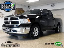 100 2013 Dodge Truck Ram 1500 For Sale ClassicCarscom CC1173406