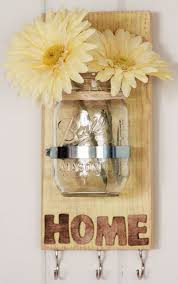 67 fun diy wooden key holder for wall ideas you can do home