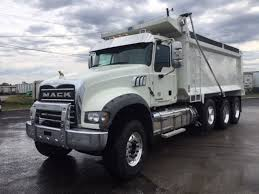 2016 MACK GU713 TRI-AXLE STEEL DUMP TRUCK FOR SALE #287116 2009 Intertional 8600 For Sale 2675 81914mack Tri Axle Dump Truck On Sunset St My Pictures 1998 Mack Rd690s Tri Axle Dump Truck For Sale By Arthur Trovei Dump Trucks 2005 Mack Cv713 Triaxle Truck T2804 Youtube 1989 Model Dmm688sx Heavy Duty Ct 2008 Sterling Lt9500 Triaxle With Wing Plow Freightliner Fld D Trucking Inc A Flickr All 2007 Granite Stk 3237wb Equipment Fred M Dunphy Excavating Cstruction