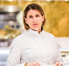 recherche chef de cuisine top chef accélérateur de carrière food sens