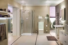 spot salle de bain salle de bain 2017