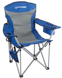 Newton Supply Heavy Duty Folding Camping Chair Costway Folding Rocking Chair Rocker Porch Zero Gravity Fniture Sunshade Canopy Beige Massage Garden Tasures Metal Stationary Chairs With Brown Outdoor Living Meijer Grocery Pharmacy Home More Leisure Zone 2 X Textoline Recling Table Beach Sun Lounger Loungers Recliner Lawn Patio The Depot Case Of Black Lounge Yard Cup Holders Guide Gear Oversized 500 Lb Blue Low Profile Sling Camping Concert With Mesh Back Holder For Wilko Woven Green