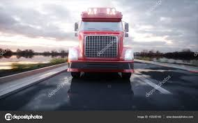 Gasoline Tanker, Oil Trailer, Truck On Highway. Very Fast Driving ... Gasoline Tanker Oil Trailer Truck On Stock Illustration 757117729 2015 Ford F150 Gas Mileage Best Among Trucks But Ram Tanker Truck Vector Image 1430841 Stockunlimited Gasoline Tanker Semi Magirus Truck Wiking 1160 N Scale Plastic Trailer On Highway Very Fast Driving Highway Fast Driving Aviation Fuel Wikipedia Diesel Jumps 72 To 3385 A Gallon Transport Topics Near A Station Of Alinum Tank Semitrailer