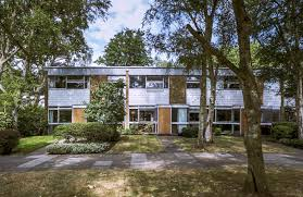 100 Mid Century House 3 Midcentury Modern Homes For Sale In London