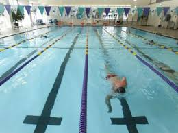 best pools for lap swimming in new york city new york city new